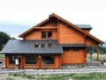 Rodinné domy ukázka - Hranice na Moravě