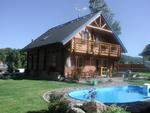 Rodinné domy ukázka - Liberec