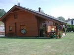 Rodinné domy ukázka - Ostrava - Poruba